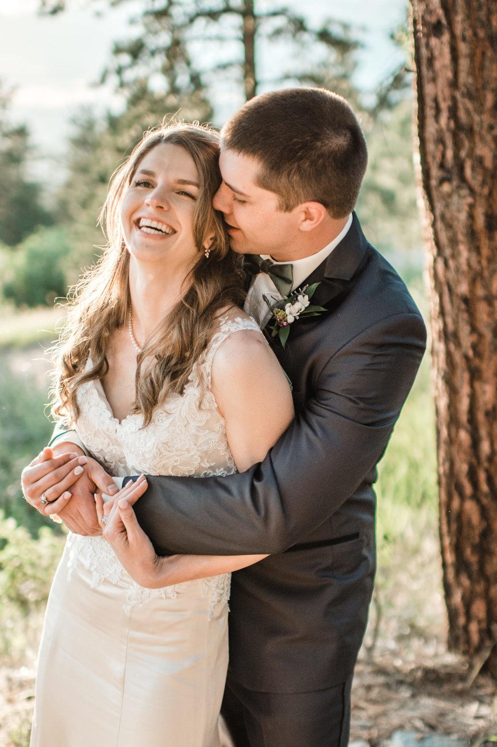 Colorado-mountain-wedding--97.jpg