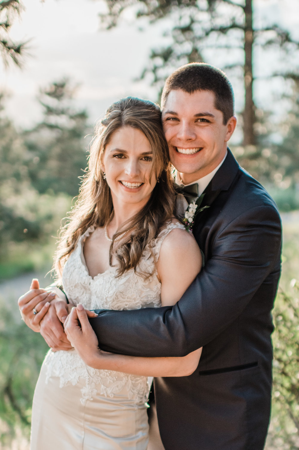 Colorado-mountain-wedding--96.jpg
