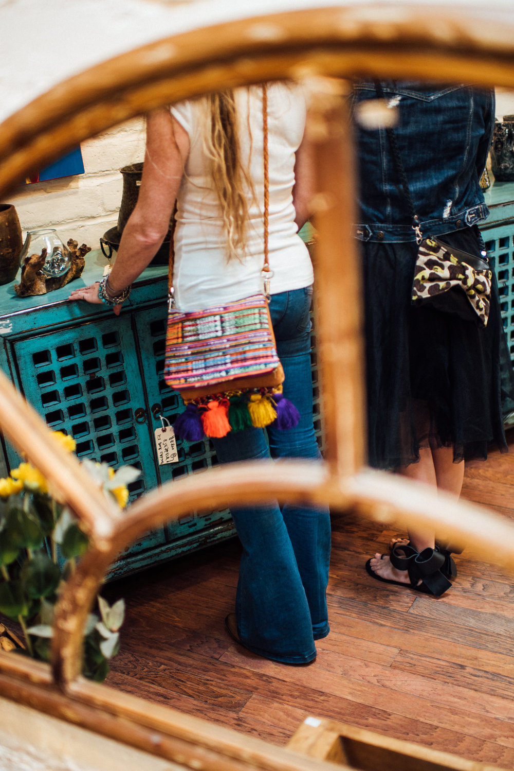 Arizona-Boho-Wedding-Photographer-Handbags-21.jpg