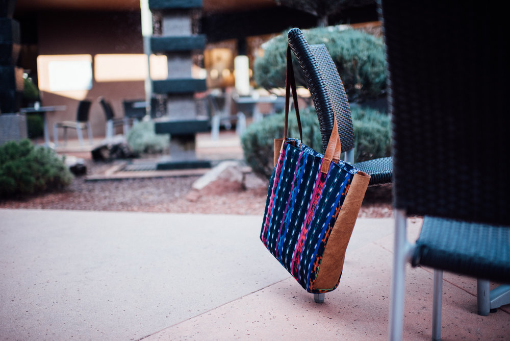 Arizona-Boho-Wedding-Photographer-Handbags-23.jpg