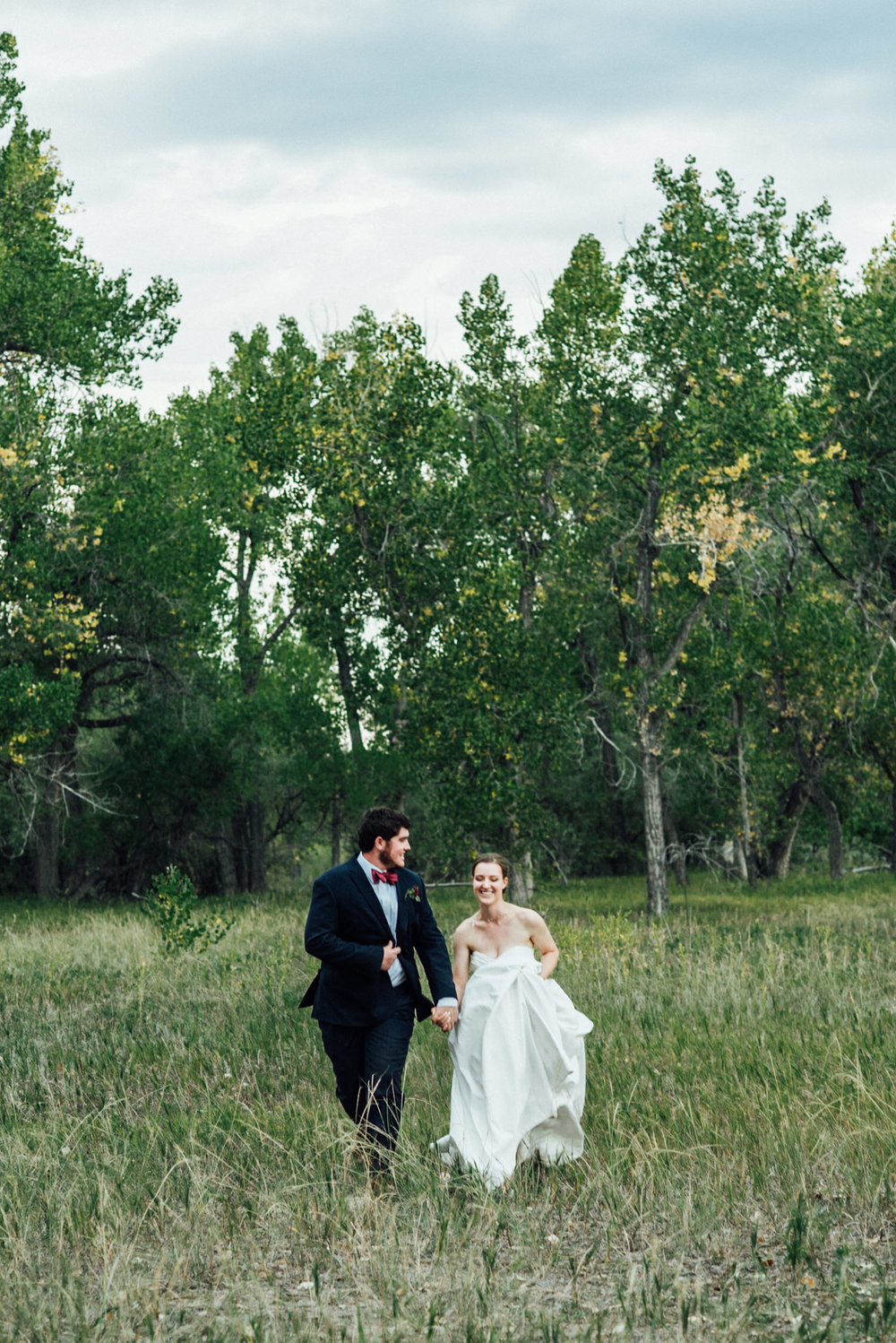 Colorado-Wedding-Photographer-70.jpg