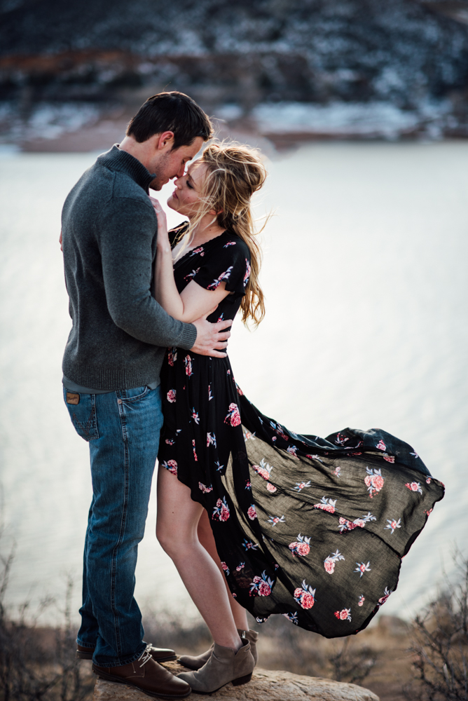 Hailey and Ryan Preview-4.jpg
