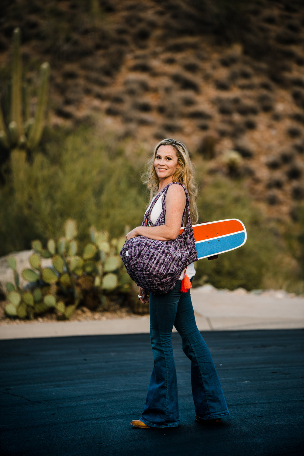 Arizona-love-hippie-momma-bags-boho-13.jpg