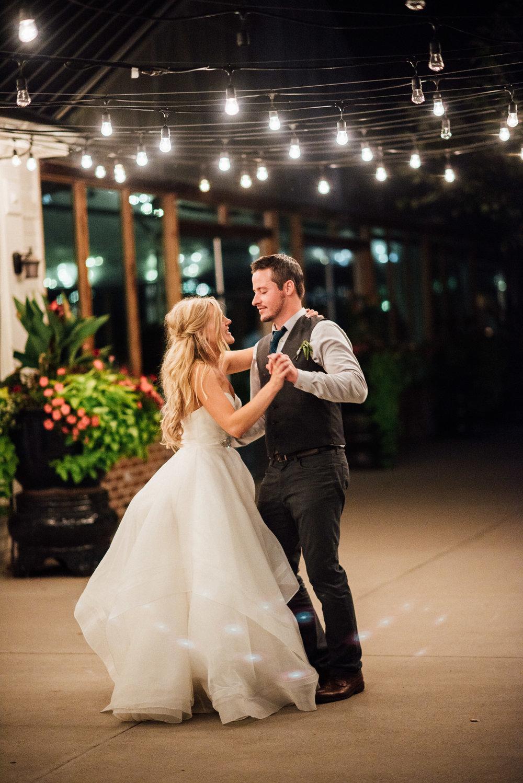 Colorado Wedding Photographer-9.jpg