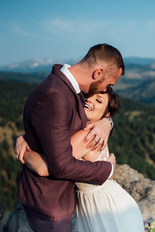 Colorado-wedding-photographer-41.jpg