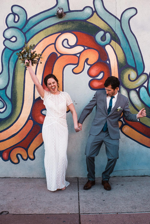Colorado Wedding Photographer-11.jpg