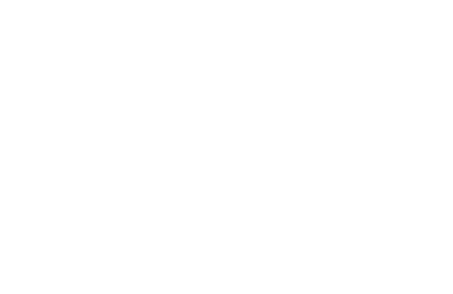 Colorado Kate | Colorado Wedding & Couples Photography