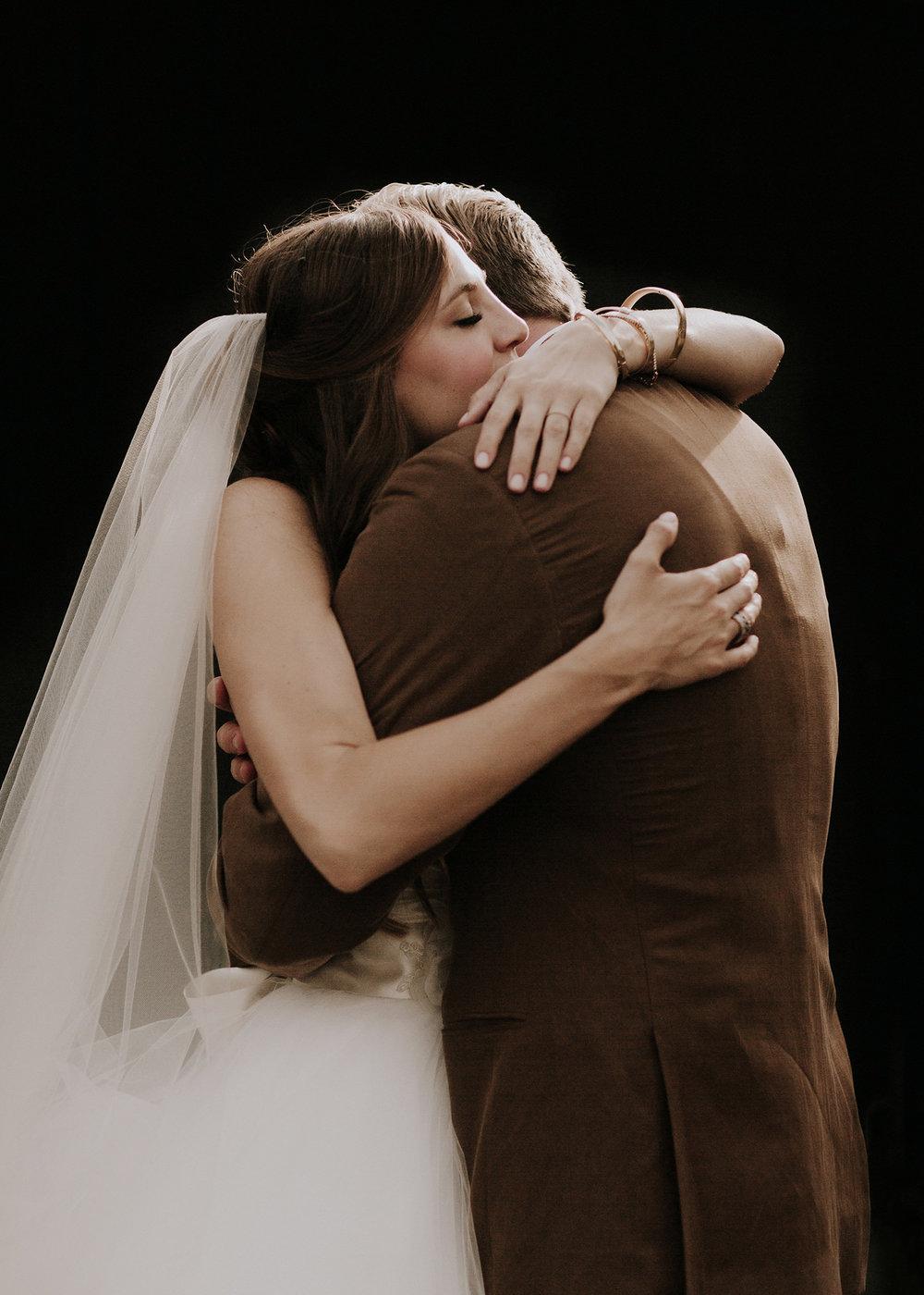 KIRSTEN+AJ-WEDDING0084.jpg
