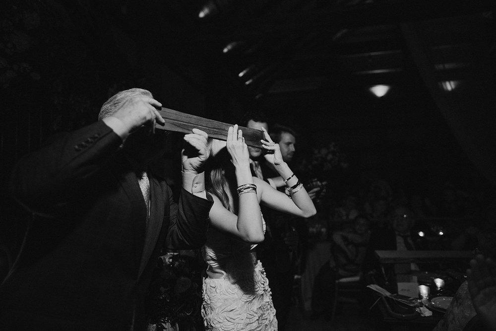 KIRSTEN+AJ-WEDDING0116.jpg