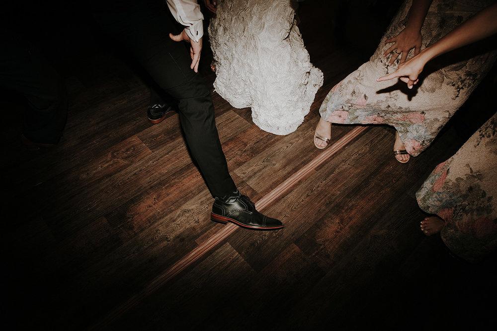 KIRSTEN+AJ-WEDDING0130.jpg