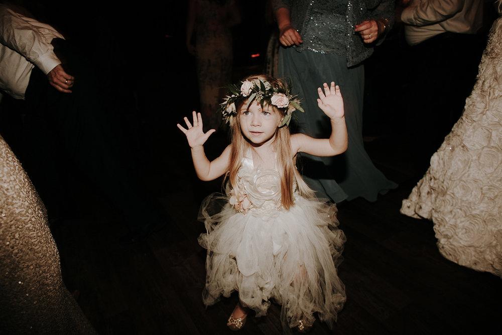 KIRSTEN+AJ-WEDDING0132.jpg