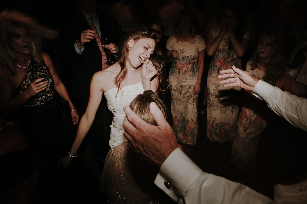 KIRSTEN+AJ-WEDDING0133.jpg