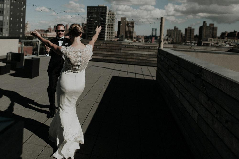 MelissaDave-Wedding779(pp_w1310_h873).jpg