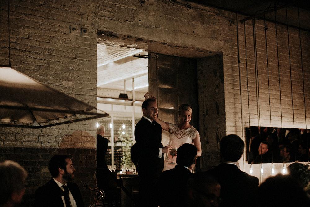 Melissa+Dave-Wedding2333.jpg