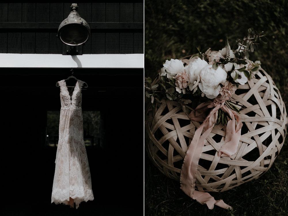 Bloomsbury-Wedding.jpg