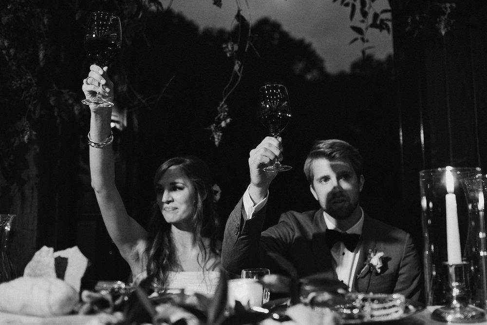 KIRSTEN+AJ-WEDDING0108.jpg