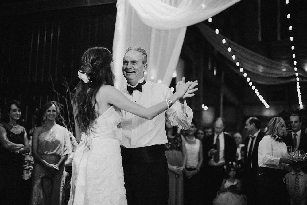 KIRSTEN+AJ-WEDDING0121.jpg