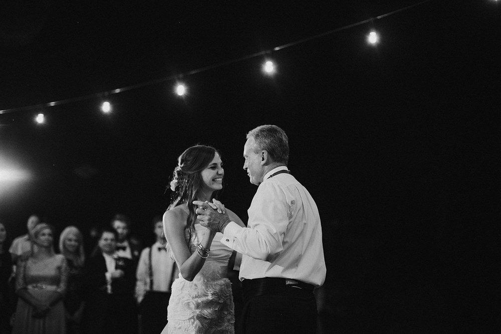 KIRSTEN+AJ-WEDDING0122.jpg