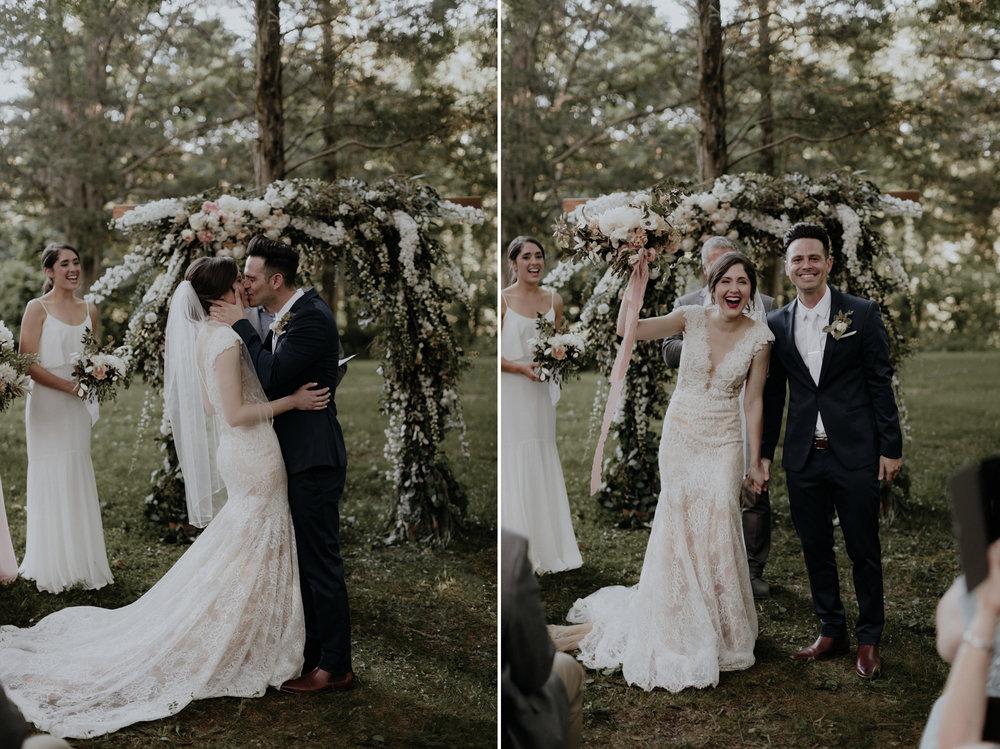 Bloomsbury-Wedding14.jpg