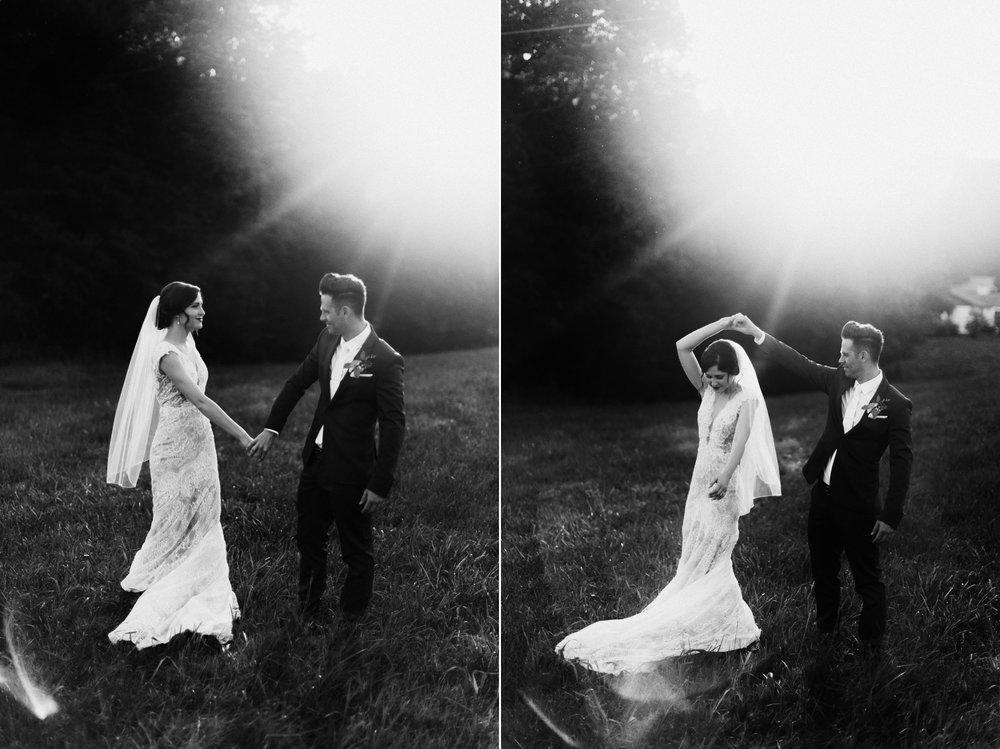 Bloomsbury-Wedding17.jpg