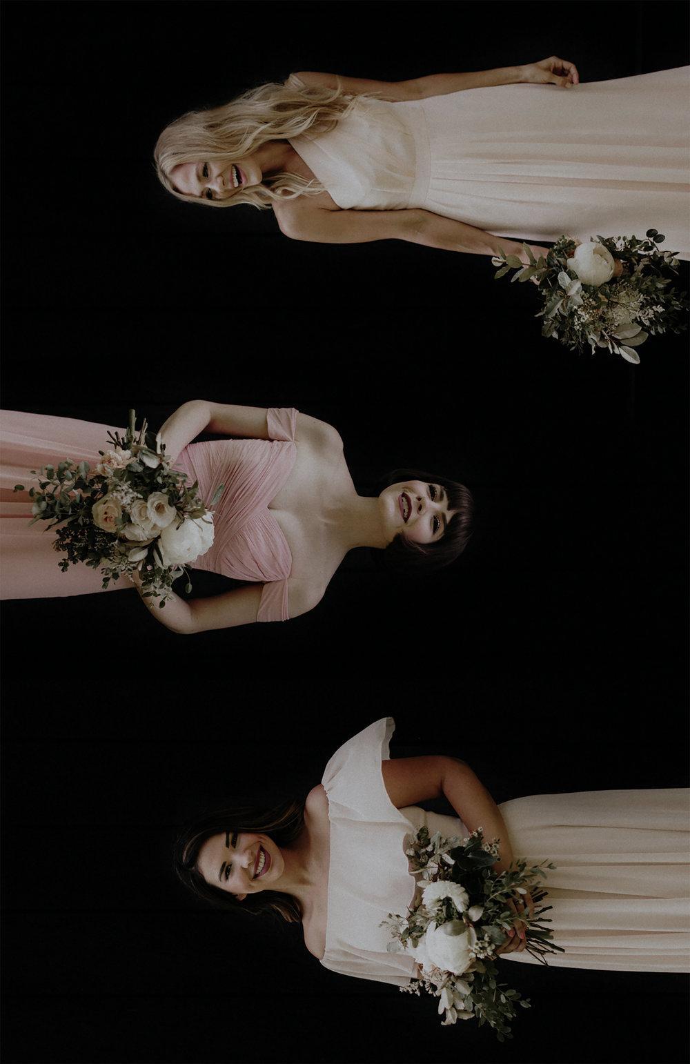 Bloomsbury-Wedding18.jpg