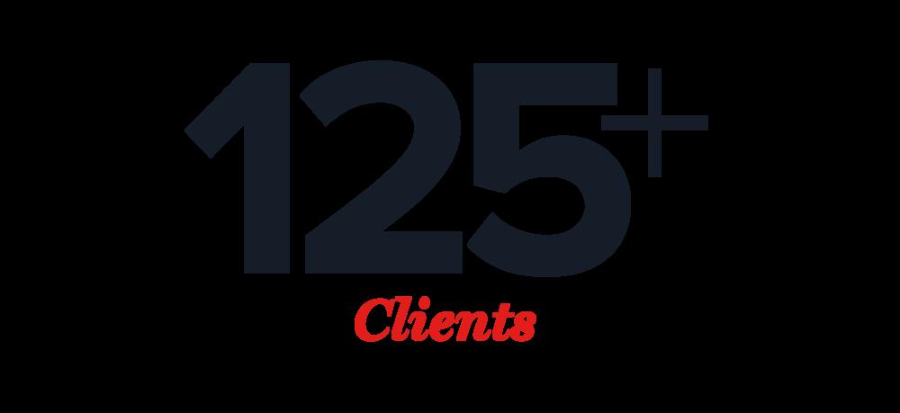 matter_more_media_clients.jpg