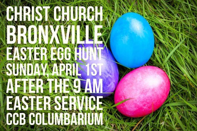 Christ+Church+Bronxville+Easter+Egg+Hung.jpeg