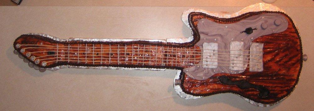 Josh's guitar.jpg