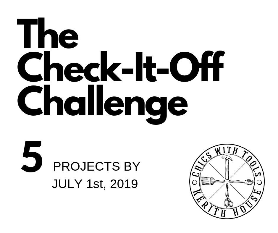 The Check It Off Challenge-3.png