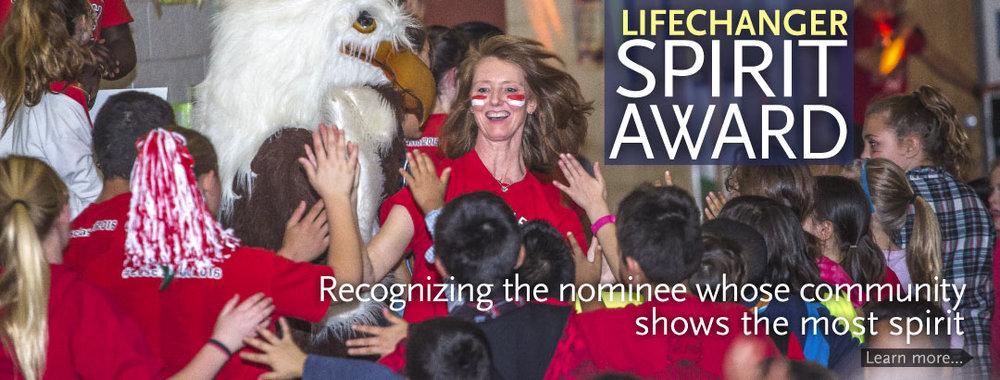 Spirit Award 2016 3.jpg