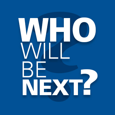 Who is next.jpg