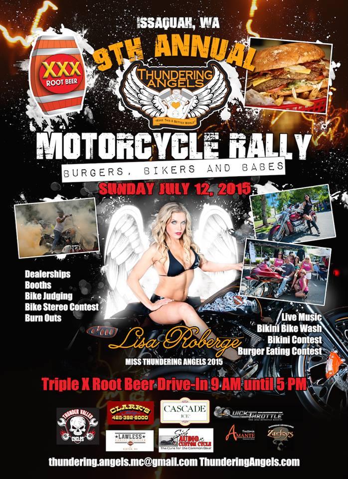Rally 2015.jpg
