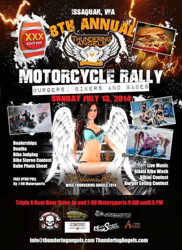 Rally 2014.jpg