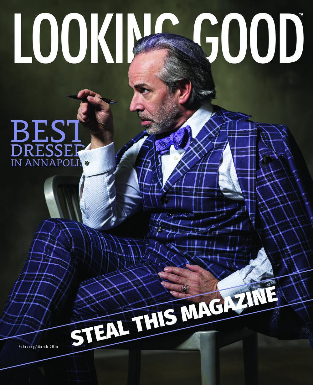 LookingGoodVol2No4_COVER2.jpg
