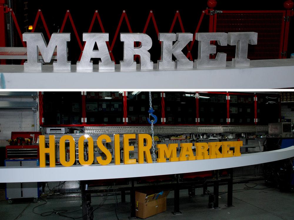 h_market.jpg
