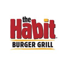 the_habit_logo.jpg