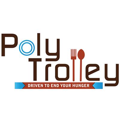 Poly-Trolley-logo.jpg