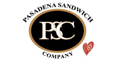 Pasadena-Sandwich-Company.png