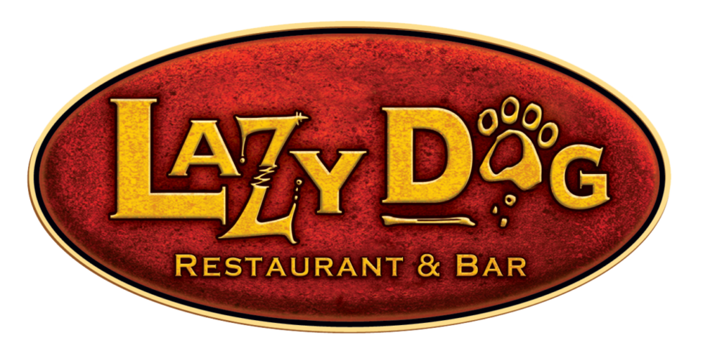 Lazy-Dog-Logo-1024x512.png