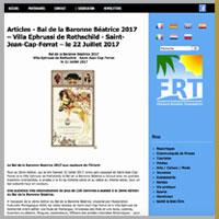 press-2017-22.jpg