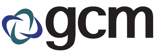 GCM2.jpg