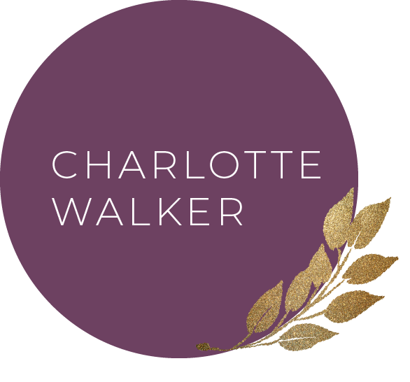 Charlotte walker marketing