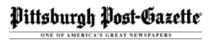 Pittsburgh Post-Gazette  | March 6, 2019     Tread carefully: Supreme Court properly reins in asset forfeiture