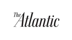 The Atlantic   |  March 13, 2019     The Supreme Court Resuscitates the Eighth Amendment