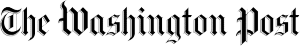 Washington Post   |  February 27, 2019     The court's opinion was right on this case. But the concurrence was even righter.