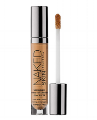 Urban Decay Naked Skin Concealer ($28)