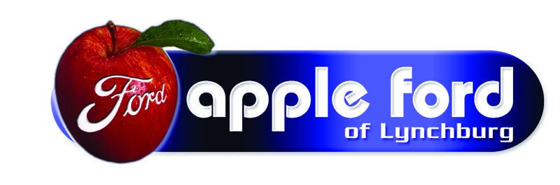 AFL logo (1).jpg