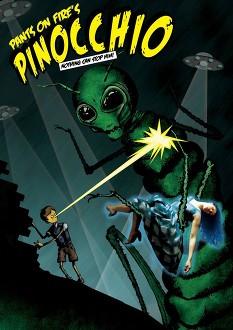Pinocchio Poster.jpg