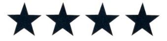 4 stars .jpg