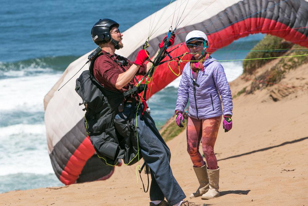5.17 Monterey Paragliding-23.jpg